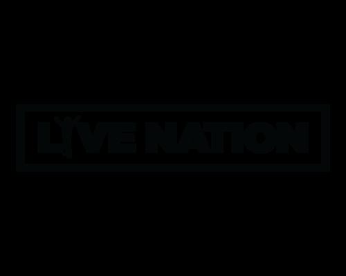 Live+Nation-01