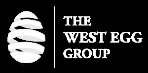 WestEgg-Logo-Wht.png